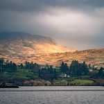 Hills of Donegal - Ireland - Landscape photography thumbnail