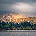 Hills of Donegal - Ireland - Landscape photography
