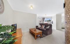 173/15 Lorraine Avenue, Berkeley Vale NSW