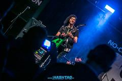 zv_jesen_tour_babylon-24