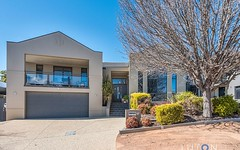 17 Wittunga Crescent, Banks ACT