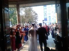 "20.10.2018 Chiesa dalle genti, Matrimonio di Pamela e Layton, comunità boliviana. • <a style=""font-size:0.8em;"" href=""http://www.flickr.com/photos/82334474@N06/31122368297/"" target=""_blank"">View on Flickr</a>"