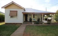 1 Chamen Street, Cootamundra NSW