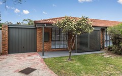 3/2 Wisewould Avenue, Seaford VIC