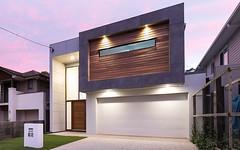 110 Hudson Street, Hurstville NSW