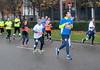 ASSA ABLOY runners  3