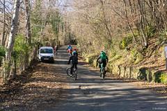 DSC03903 (BiciNatura) Tags: a6000 allmountain am bicinatura bike direttissima enduro enjoy mountain mountainbike mtb ride sony stonati vicovaro