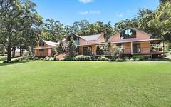 23 Casson Avenue, Eleebana NSW