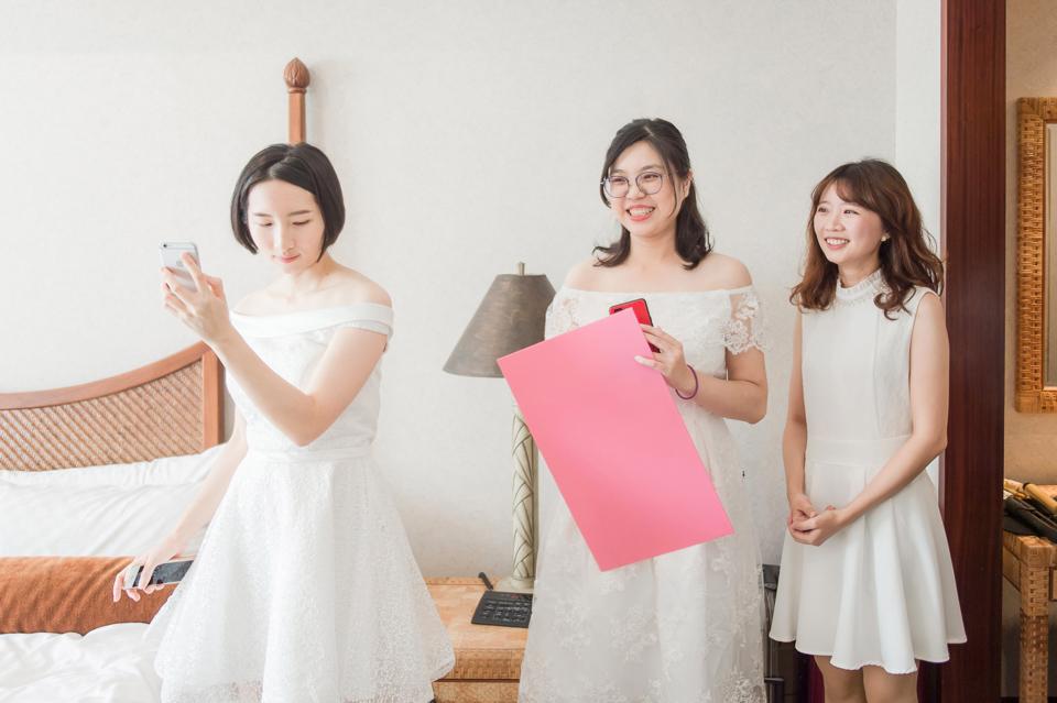 婚攝 雲林劍湖山王子大飯店 員外與夫人的幸福婚禮 W & H 043