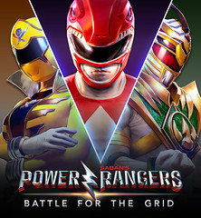 Power-Rangers-Battle-for-the-Grid-220119-002