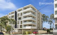 57/2-10 Tyler Street, Campbelltown NSW