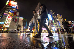 RAIN STOP (ajpscs) Tags: ©ajpscs ajpscs 2018 japan nippon 日本 japanese 東京 tokyo city people ニコン nikon d750 tokyostreetphotography streetphotography street seasonchange fall autumn aki あき 秋 shitamachi night nightshot tokyonight nightphotography citylights tokyoinsomnia nightview tokyoyakei 東京夜景 lights hikari 光 dayfadesandnightcomesalive strangers urbannight attheendoftheday urban othersideoftokyo walksoflife tokyoscene anotherday streetoftokyo alley tokyoalley sidewalk happyhour rainyseason tsuyu 梅雨 wetnight rainynight rain ame 雨 雨の日 whenitrains 傘 anotherrain badweather whentheraincomes cityrain tokyorain noplaceforthesun umbrella whenitrainintokyo arainydayintokyo nosuntoday forecast