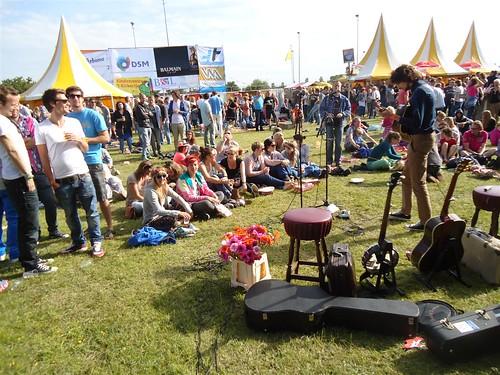 Schippop 31929000518_85346b802b  Schippop | Het leukste festival in de polder