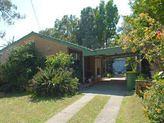 31 Barooga Road, Wamberal NSW