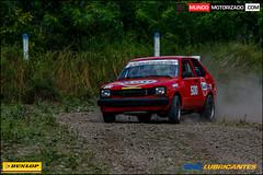 Rally_MM_AOR_0169