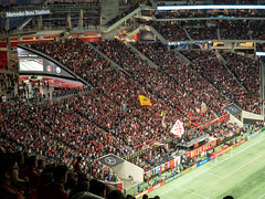 20181111-174322-032 (JustinDustin) Tags: 2018 atlutd atlanta atlantaunited eventvenue ga georgia mls mercedesbenzstadium middlegeorgia northamerica soccer sports stadium us usa unitedstates year