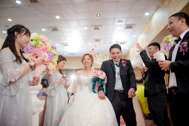 峰宇&宜芳-Wedding-563