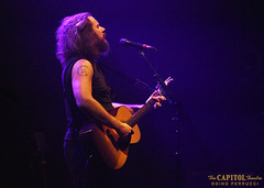 18 (capitoltheatre) Tags: thecapitoltheatre capitoltheatre thecap jimjames mymorningjacket portchester portchesterny housephotographer jam jamband solo acoustic
