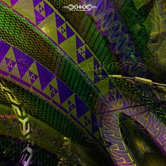 "jungle-Spice-Detail-11 • <a style=""font-size:0.8em;"" href=""http://www.flickr.com/photos/132222880@N03/32049875028/"" target=""_blank"">View on Flickr</a>"
