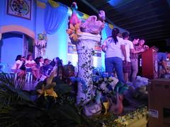 DSCN5088 (renan sityar) Tags: victoria laguna itik festival 2018