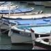 Port de Cassis 5
