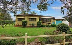 39 Powell Street, Hobartville NSW