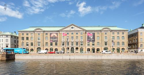 Göteborg Museum