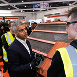 SkillsLondon2018-00942 - Copy