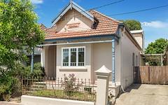 38 Horton Street, Marrickville NSW