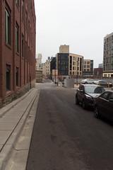 Downtown Minneapolis (pasa47) Tags: 2018 november fall autumn canon 6d 40mm minneapolis minnesota