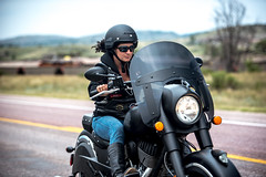 0 Ft. Collins to Sturgis Kaylan Harrington DSC_6659.jpg