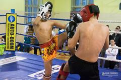 """foto adam zyworonek fotografia lubuskie iłowa-6394 • <a style=""""font-size:0.8em;"""" href=""""http://www.flickr.com/photos/146179823@N02/32478295118/"""" target=""""_blank"""">View on Flickr</a>"""