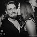 Copyright_Duygu_Bayramoglu_Photography_Fotografin_München_Eventfotografie_Business_Shooting_Clubfotografie_Clubphotographer_2019-135