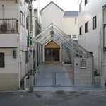 障害者のためのグループホームの写真