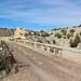 Old Canyon Padre Bridge (Coconino County, Arizona)