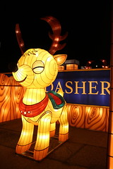 IMG_7474 (hauntletmedia) Tags: lantern lanternfestival lanterns holidaylights christmaslights christmaslanterns holidaylanterns lightdisplays riolasvegas lasvegas lasvegasholiday lasvegaschristmas familyfriendly familyfun christmas holidays santa datenight