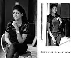 Tanya (DeRaN Photography) Tags: tanya actress tamilfilmindustry kollywood indianactress tamilactress celebrity celebrityportrait blackandwhite portraitphotography modellingphotography fashionphotographer western color indowestern fashionportrait lifestyle fashionphotography portraitforall deran deranphotography