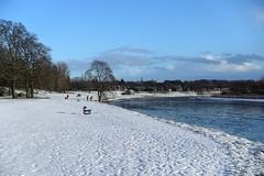DSC00079 (LezFoto) Tags: snow aberdeen scotland unitedkingdom sonydigitalcompactcamera rx100iii rx100m3 sony dscrx100m3 cybershot sonyimaging sonyrx100m3 compactcamera pointandshoot riverdee