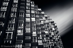 Boxes (Explore) (Vicente de Miguel) Tags: