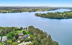 149 Riverside Drive, Port Macquarie NSW