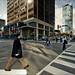 scramble_yonge_bloor_walkers_01sq_8773468965_o