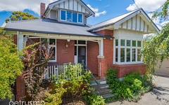 1 Forbes Avenue, West Hobart TAS