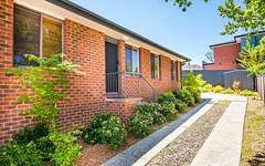 1/10 Charles Street, Queanbeyan NSW