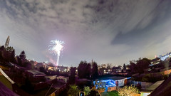Bonfire Night 2018 (boddle (Steve Hart)) Tags: stevestevenhartcoventryunitedkingdomcanon5d4 timelapse fireworks night sky weather steve hart boddle steven bruce wyke road wyken coventry united kingdon england great britain canon 5d mk4 815mm fisheyes lens wild wilds wildlife life nature natural bird birds flowers flower fungii fungus insect insects spiders butterfly moth butterflies moths creepy crawley winter spring summer autumn seasons sunset sun cloud clouds panoramic landscape