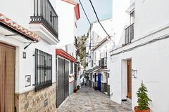 Archez (Stil Licht) Tags: streetphotography streetview straatbeeld spanje spain sierratejeda sierraalmijara espagna axarquia archez