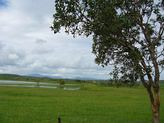2 Kelsey Creek Road, Kelsey Creek QLD