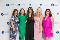 "Friends Sheba Luncheon 2018-012 • <a style=""font-size:0.8em;"" href=""http://www.flickr.com/photos/153982343@N04/44080406310/"" target=""_blank"">View on Flickr</a>"