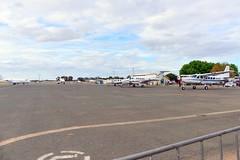 610_1895 (Lox Pix) Tags: australia aircraft airport airshow aerobatics airplane aerobatic nsw temora warbird warbirdsdownunder 2018 loxpix ga hercules