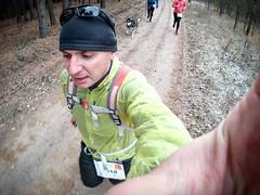 Забыта работа, покинут диван, Зато покорился мне Gvozdev's trail run!  #бегпотропам #трейловыйбег #trailrunning #trailrun #GvozdevTeam #бегуны #полумарафон #бег #trackandfield #athletics (valerian.kadyshev) Tags: instagramapp square squareformat iphoneography uploaded:by=instagram