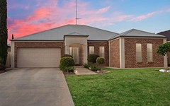 19 Hillam Drive, Griffith NSW
